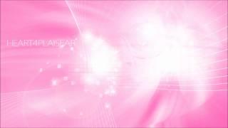 MR (Maggie Reilly)  - To France (Espirito Remix) | eurodance/house HQ