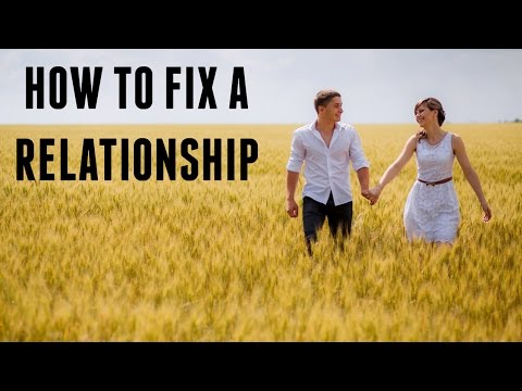 how to quit arguing in a relationship