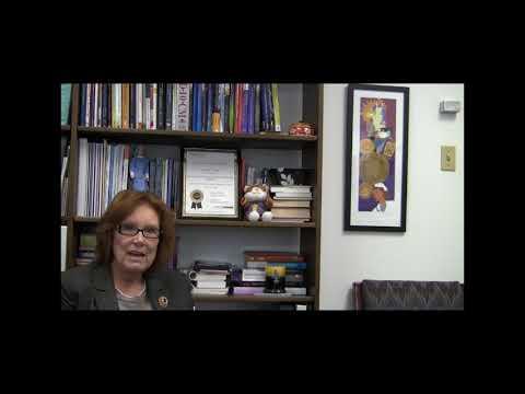 Post-Masters Doctor of Nursing Practice - LSU Health New Orleans