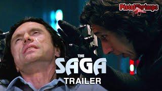 trailer-tommy-wiseau-in-star-wars-the-saga