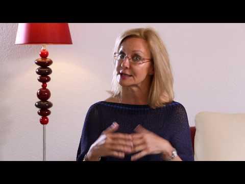 Thyrégul - La solution naturelle aux troubles de la thyroïde