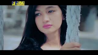 Andra Respati - Kenapa Bukan Aku (Official Music Video) Lagu Minang Terbaru 2019