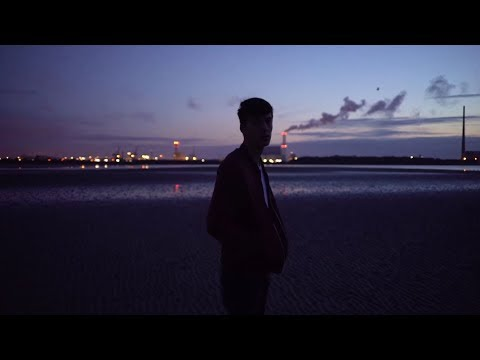 Illenium - Leaving ft. EDEN