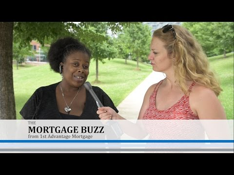 mortgage-term-tuesday:-pre-approval