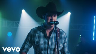 Jon Pardi - Oughta Know That (Performance Video) YouTube Videos