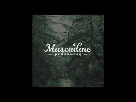CB Radio - Muscadine Bloodline