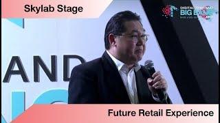 Future Retail Experience
