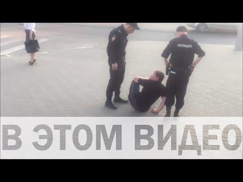 Брянский Центральный Универмаг - ЦУМ
