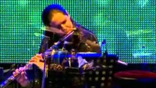 SILVIO RODRIGUEZ EN BOLIVIA 15/04/2013(Concierto de Silvio Rodriguez, en el estadio Ramón Tahuichi Aguilera 15 de Abril de 2013. 30 años después..., 2013-10-22T22:30:36.000Z)