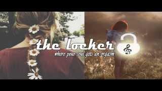 vuclip Emma Luise - Als Song (Joseph Westphal Edit) | The locker