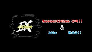 [Zumba EX] Road Fighter (K-Pop | 젝스키스)