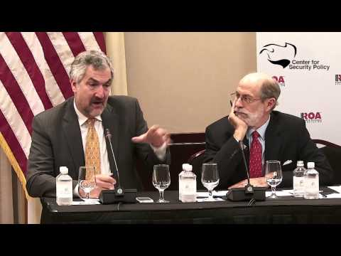 Daniel Pipes: Amateur Hour: The Obama Administration's Middle East Policy