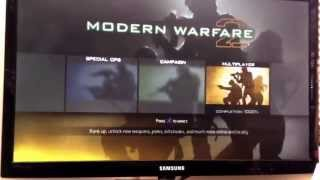 HOW TO INSTALL CFG MOD MENU FOR PS3 NO COMPUTER OR JAILBREAK ( USB REQUIRED )