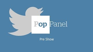"Twitter wants more ""meaningful conversation"" 