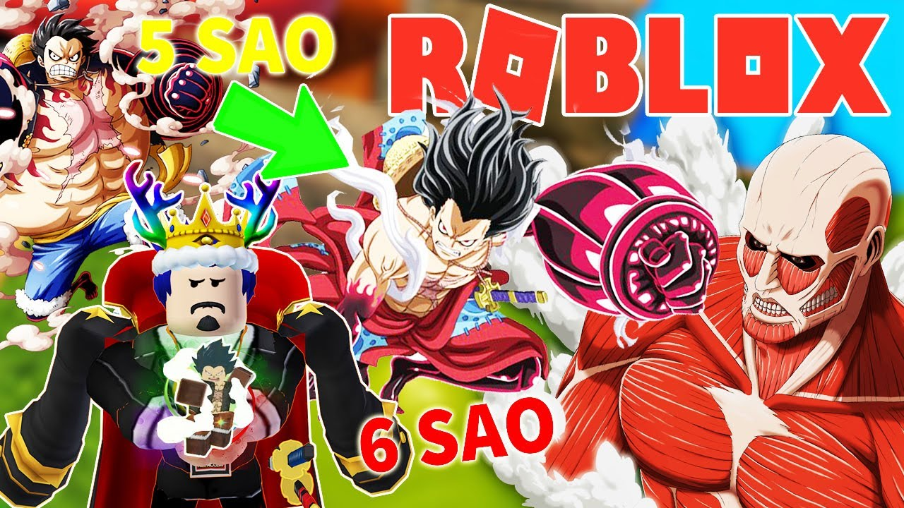 He is only obtainable from the hero summon and beginner daily rewards and is not a part in any evolution. Roblox Nang Cấp Từ Kakashi Thường Len Kakashi Ultimate Sai Kamui Sieu Mạnh All Star Tower Defense的youtube視頻效果分析報告 Noxinfluencer