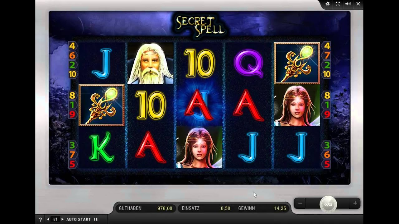 online casino gutschein spielothek online spielen