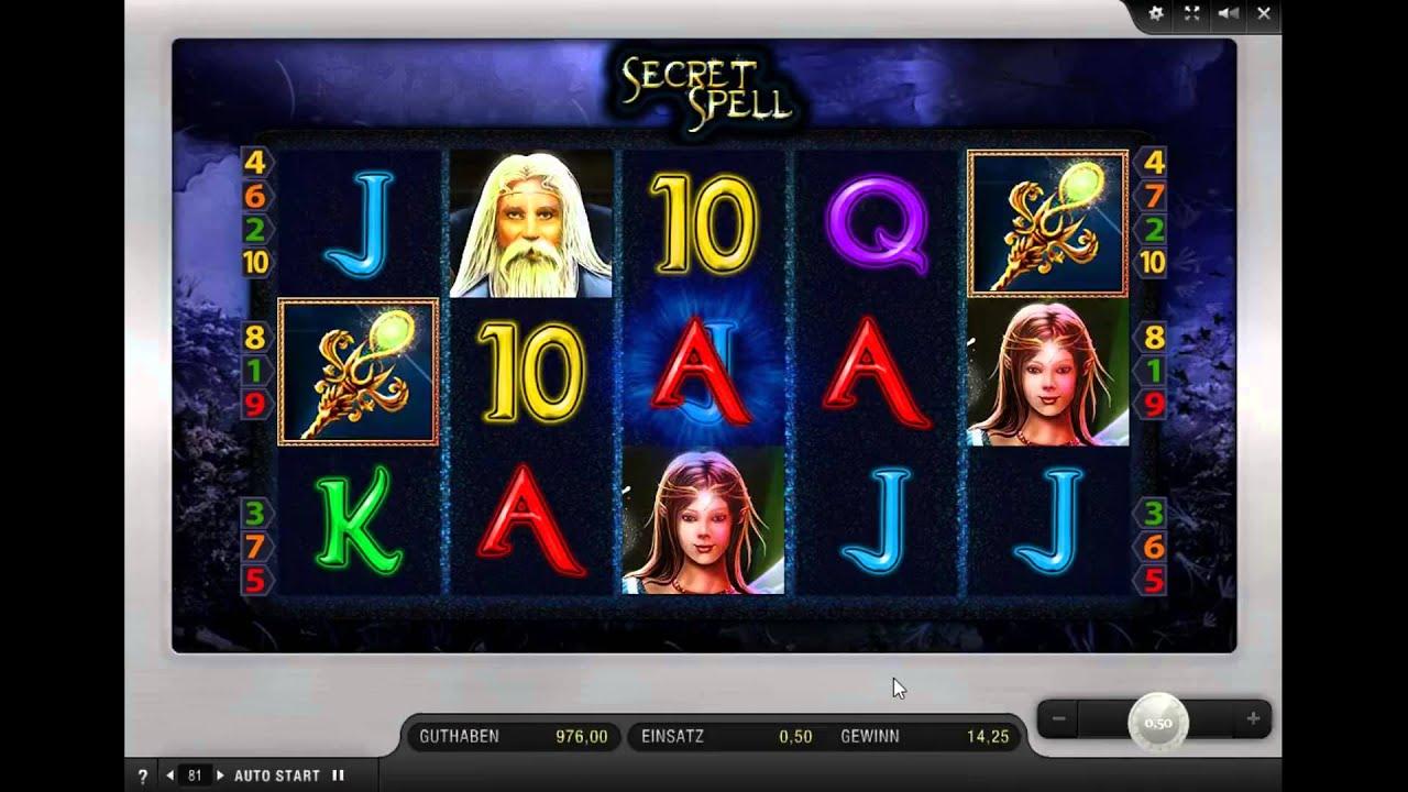 casino online italiani spielothek online spielen