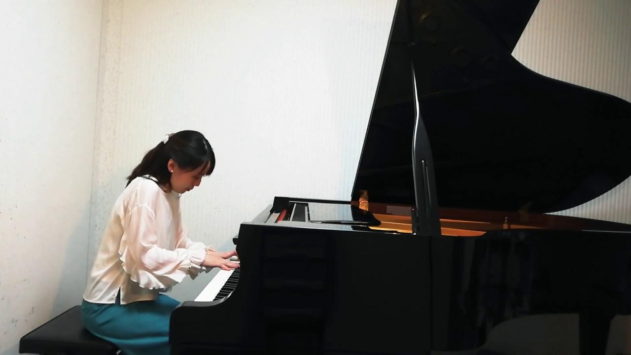 Bach Suiten