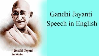 "essay on gandhi jayanti in kannada Mahatma gandhi – father of the nation : (brief essay) mohandas karamchand gandhi, a preeminent leader in our freedom fight, is called famously as ""mahatma gandhi."