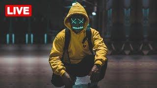Best Shuffle Dance Music 2019 🔥 24/7 Live Stream Music Mix 🔥 Best Remixes Of Popular Songs 2019