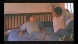 "James Franco  - Trailer ""If Tomorrow Comes""/ 2000"