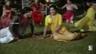 Munthaanai Song Nenjil Oru Raagam | Thyagarajan | T.Rajendar