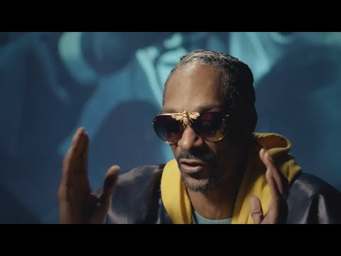 Snoop Dogg Talks Youth Football League, Coach Snoop, Passion For Football, Top NFL Players