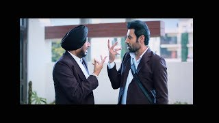 Carry on Jatta 2 Full Movie 2018 - Review | Gippy Grewal | Carry on Jatta 2 Full Movie Punjabi