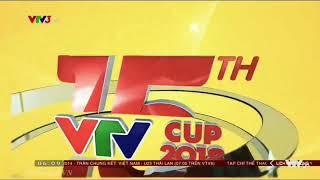 Buổi sinh nhật đáng nhớ của Hoa khôi Phạm Thị Kim Huệ cùng vs VĐV Trung Quốc tại VTV CUP 2018