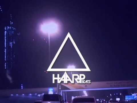 [2013] Haarp Beats - One More Night (Video)