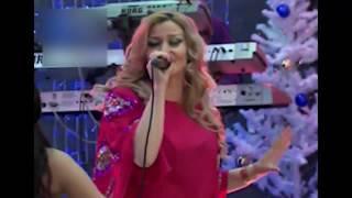 Vida Kunora - Live (Official Video)