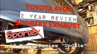 Peugeot 206 207 308 1 6 16v Catalytic Converter Fault