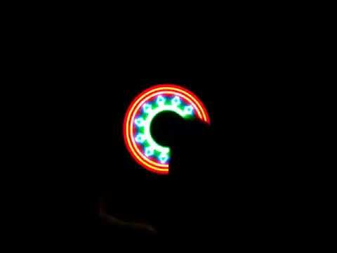 btm-online-|-demo-spinner-led-keren