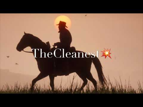 Lil Nas X - Old Town Road (Remix) (ft. Billy Ray Cyrus) (Clean)