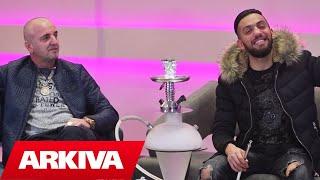 Mandi Nishtulla - Gon Kalaja 2 shisha - shisha (Official Video HD)