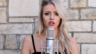 See You Again - Wiz Khalifa cover (Fast & Furious 7 soundtrack) - Beth