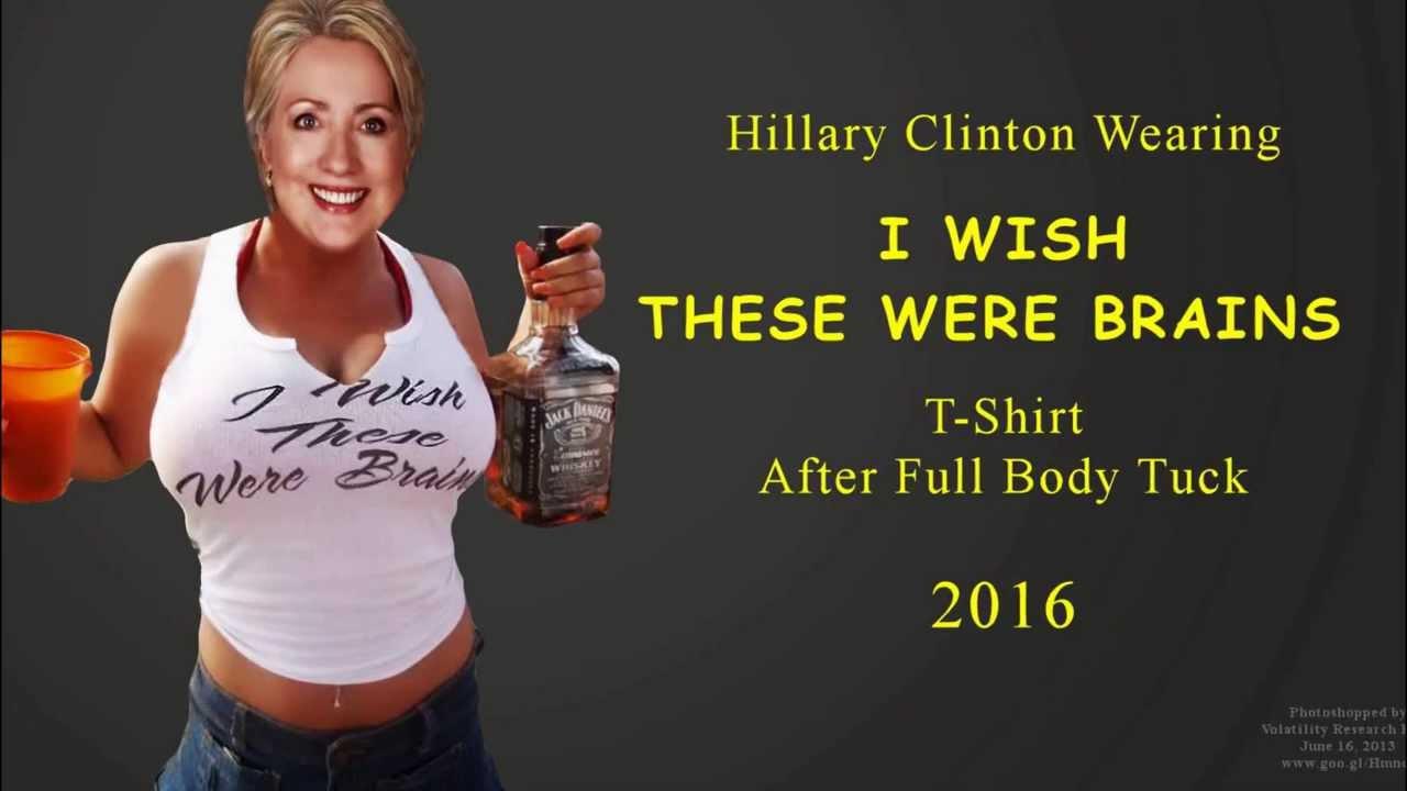 Boobs Hillary Clinton nude (25 photo), Sexy, Is a cute, Selfie, butt 2017