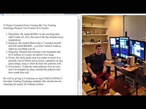 How To Start Trading Penny Stocks Online