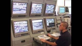 Überwachung: Strafanzeige von CCC, Digitalcourage, Int. Liga für Menschenrechte - RA H.E. Schultz