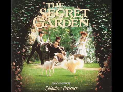 jardin secreto 0001