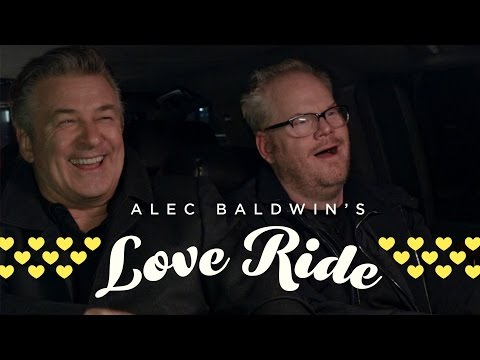 no-sandwiches-were-exchanged-(ft.-jim-gaffigan)-|-alec-baldwin's-love-ride