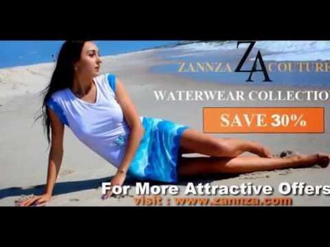 Summer Clothing Stores New York California Los Angeles Louisiana Texas Arizona