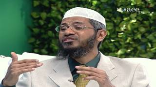 Скачать WHAT IS THE MEANING OF ALIF LAAM MEEM BY DR ZAKIR NAIK