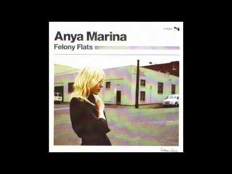 Клип Anya Marina - Believe Me I Believe