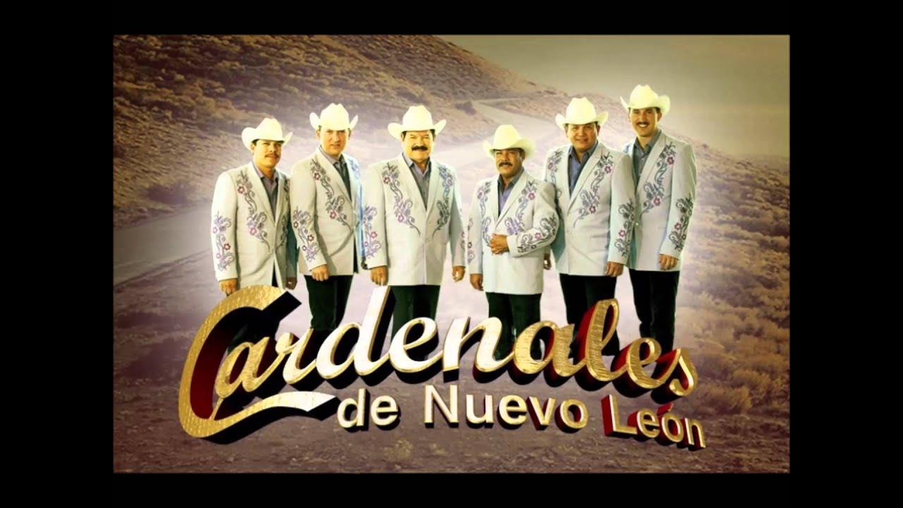 Leon Cardenales De Nuevo Canciones