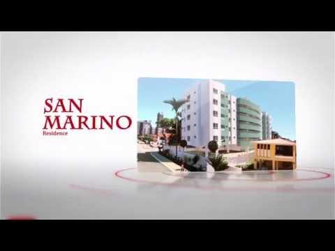 San Marino Residence Comercial II