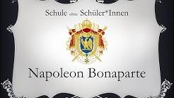 Napoleon PPP