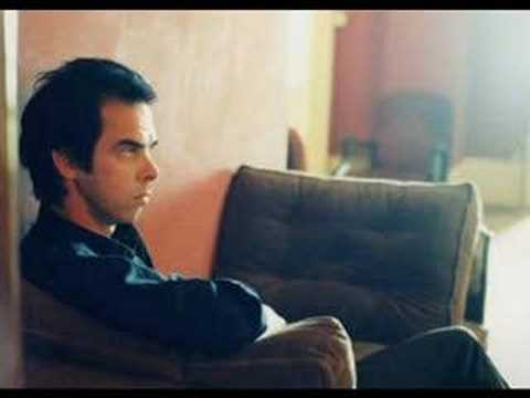 Nick Cave & The Bad Seeds - Do You Love Me? (Part 2)