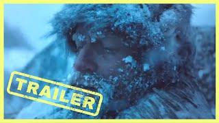 Iceman Trailer 1 (2019)