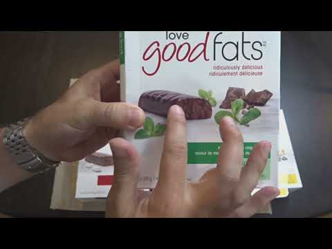 best-keto-snacks-love-good-fats-review-all---northern-soul